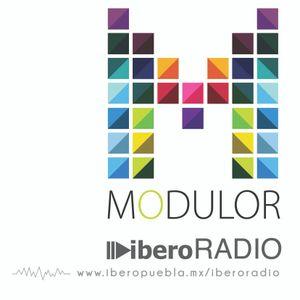 Modulor - Programa del 22 de Agosto del 2011 _ Workshop Ibero Cadaval & Sola Morales