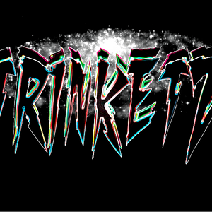 Trinketz - Truth out of Darkness - Summer 2011 mix