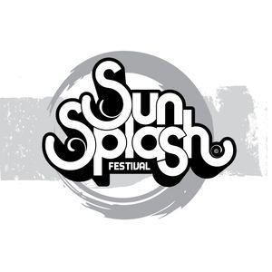 Ahmet Günes Mix for SunSplash Antalya 2011