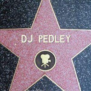 Dj Pedley's Summer Bassline Mix