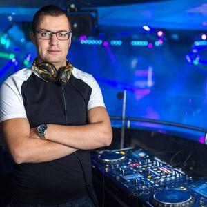 Dj Sander Loel - In the mix, 2014 Aprill