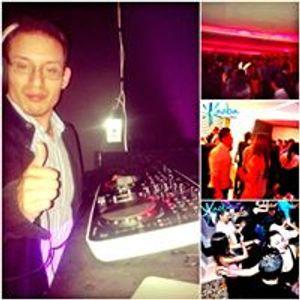 Mix Cumbia Colombiana DJ Carlos 3scobar