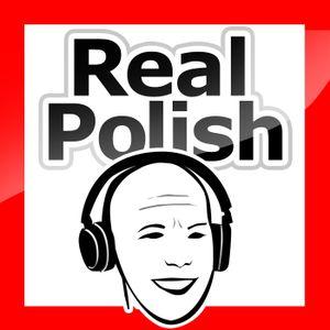 RP291: Traktat Wersalski