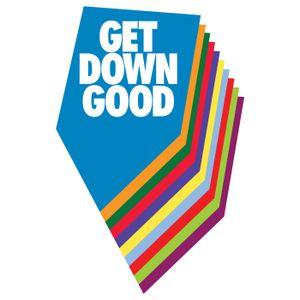GetDownGood June 2010 Mix