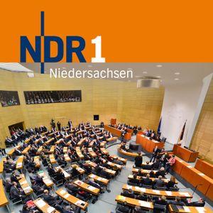 Jahresrückblick 2016 - Positives aus Niedersachsen