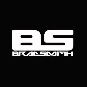 DJ Brad Smith - Highway To Mel (Mar 2009) Crescent Radio 33