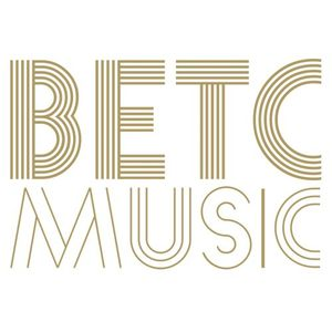 BETC MUSIC EXCLUSIVE PODCAST BY FRANCOIS X