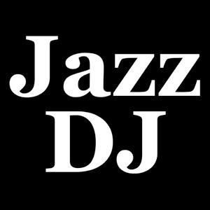 Jazz Dance 2.0