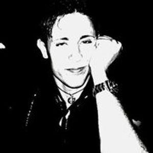 1998_orso_cattivo_mixed_live_vinyl_tony@trapani
