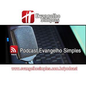 #039 – Festa Junina e outras festas culturais - Podcast Evangelhos Simples