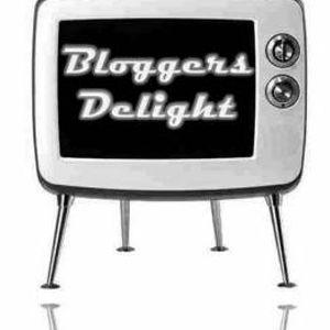 BLOGGERS DELIGHT 17/5/11