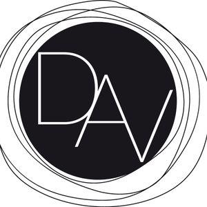 Questions publics / réponses intervenants - Rencontres DAV #2