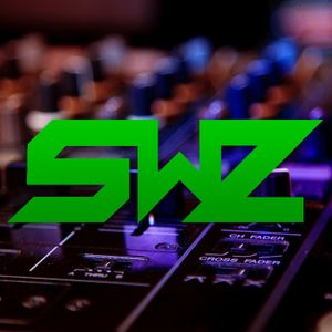 Swizzee- June 2012 Hip Hop Mixtape (Explicit)