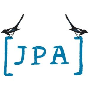 The Joyzine Podcast Alliance