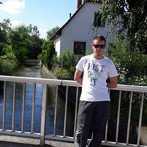 Robert Soul Live In Morska Luka (Killer Set Minimal) (2012.08.17)