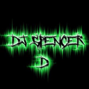 DANCEHALL EPIC 1- DJ SPENCER@254