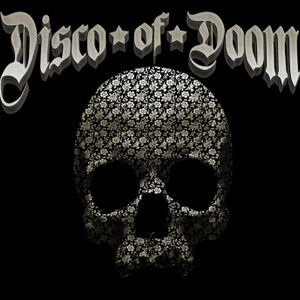 Disco Of Doom We Are Not A Rock Band Mix