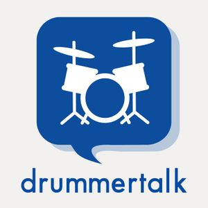 Drummer Talk 270 – Agents and Managers 201