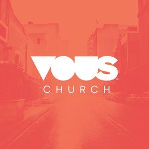 The Church: A Body