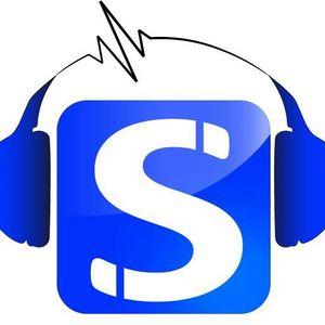 Uaktuelt SiK - 25. november 2012