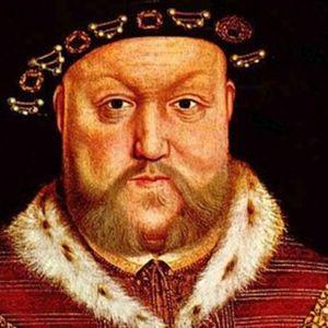 Choosing A Confessor (28 mins) #Tudors