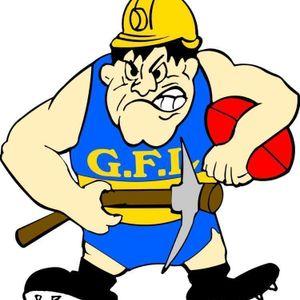 GFL PODCAST Week 20 - Thanks to Goldfields TruckPower