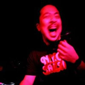 WEEKENDERS (for Saturday Players Meeting) MIXED BY NEGAMI RELAX(PATINA MORIOKA)