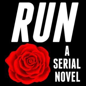 Run-Episode-Thirty-O'Crean
