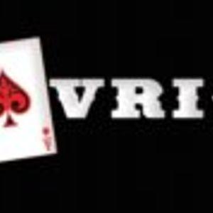 MvRck Mini Mix #1