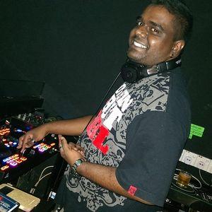 DJ Lynes - Stinky Mix