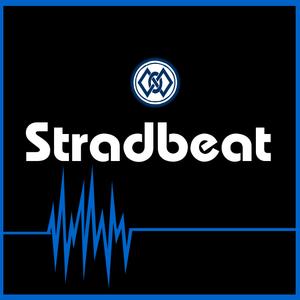 Set de musica electronica #1- Stradbeat