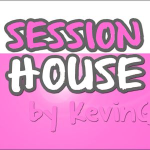 Session House 01.