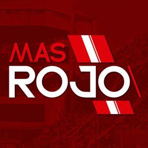 MASROJO RADIO - LUNES 20.04.15
