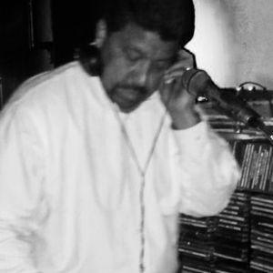 DJ MARIO'S HOUSEWERK II
