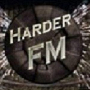 hardtechno 2010 mix