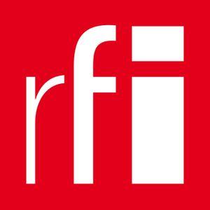 Za mu lashe kofin duniya a Rasha- NFF