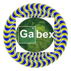 Gabex - Sweats