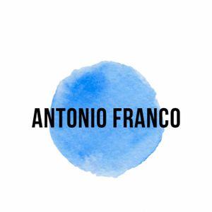 Antonio Franco HOTSHOW #8