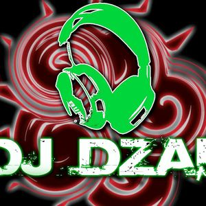 DJ DZAR HOUSE TECH OLD SCHOOL MIX 2012