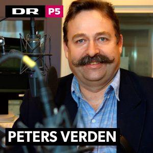 Peters Verden 2016-12-19