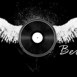 Bery B @ MixShow 2012 @ Part 4