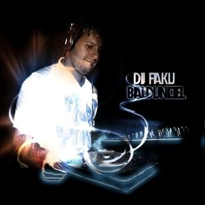 Enjoy Essentials by Faku Baldunciel EPISODIO 12