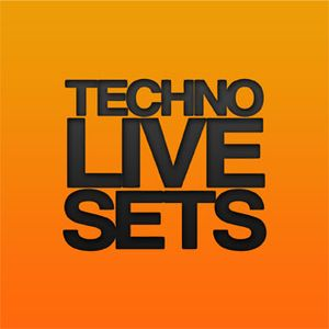 Dandi & Ugo - Italo Busisness Podcast Techno Crunk - 03-02-2012
