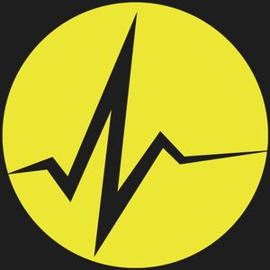 IMPULSE Podcast #15 mixed by Hi-Enz