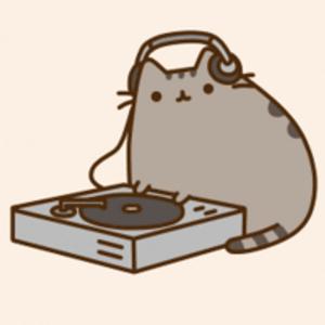 Freebie Mix