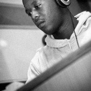 DJ Jukess