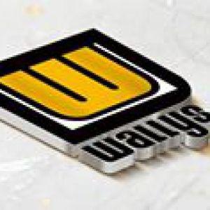 Wallys May  FunKyHouse  & Soulful Warmup Selection