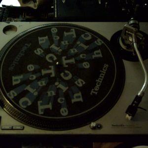 DJ.KAY.A