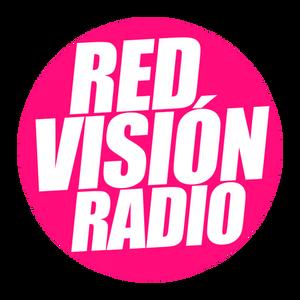 27-11-12 Hoy es el Dia! Conducción: Pablo Moschiar | www.redvisionradio.com