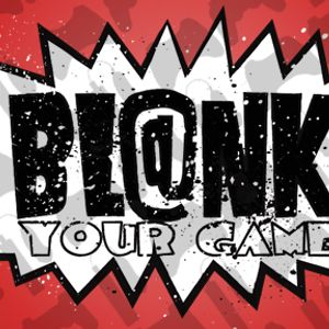 Blank Your Game Episode 8